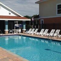 Florida Home Partnership, Inc.