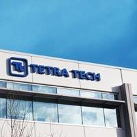 Tetra Tech - Richmond