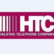 Halstad Telephone Company