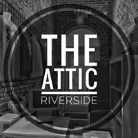 Rock Shop Riverside