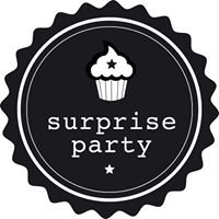 Surprise Party Rennes