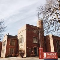 Restore Community Church - Waldo Campus