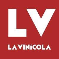 La Vinícola