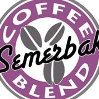 Semerbak Coffee