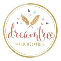 DreamTree Photography