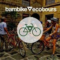Bambike Ecotours