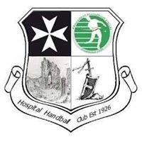 Hospital Handball Club
