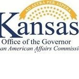 Kansas African American Affairs Commission