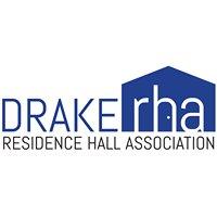 Drake University RHA