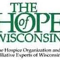 The HOPE of Wisconsin