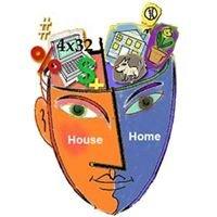 Smart Home Buyer Workshop
