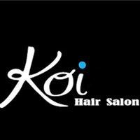 KOI Hair Salon