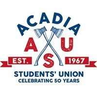 Acadia Students' Union