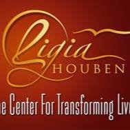The Center For Transforming Lives