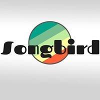 Songbird Recording