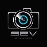 S2V Studio