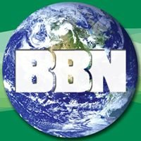 Bible Broadcasting Network (BBN)