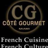 Restaurant Côté Gourmet