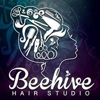 Beehive Hair Studio