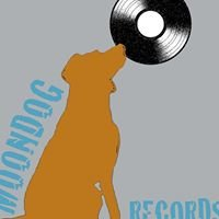 Moondog Records