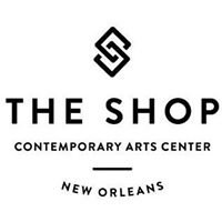 The Shop At The CAC