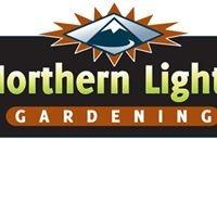 Northern Lights Gardening