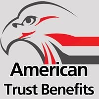 American Trust Benefits Insurance Services