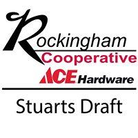 Rockingham Cooperative ACE Hardware - Stuarts Draft