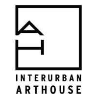 InterUrban ArtHouse