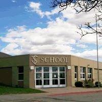 St. James Catholic School