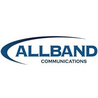Allband Communications