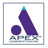 Apex Leadership Coaching