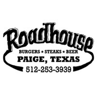 Roadhouse Paige