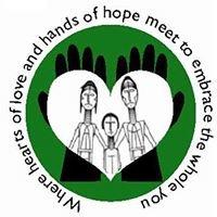 Berean Community & Family Life Center