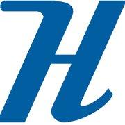 Hamilton County Communications, Inc.