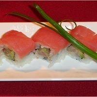 Yokohama Sushi
