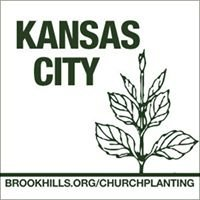 Kansas City Church Plant