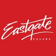 Eastgate Square