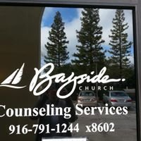 Bayside Counseling Ministry