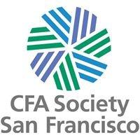 CFA Society San Francisco