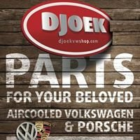 Djoek VW
