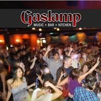 Gaslamp Long Beach