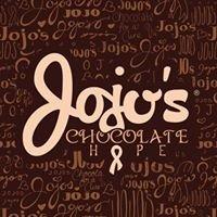 Jojo's Chocolate Hope