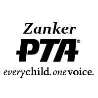 Zanker Elementary Parent Teacher Association (PTA)