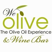 We Olive & Wine Bar Cincinnati