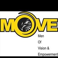 MOVE Men of Vision & Empowerment