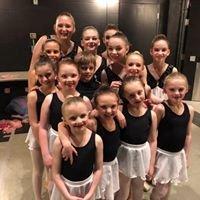 Valley Dance Theatre