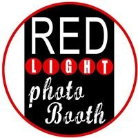 Redlight Event Photo & Photo Booth