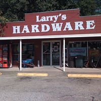 Larry's Hardware, Inc.