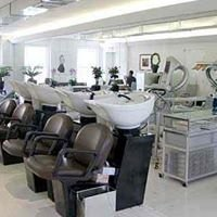Orlo Salon